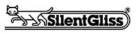 silent_gliss