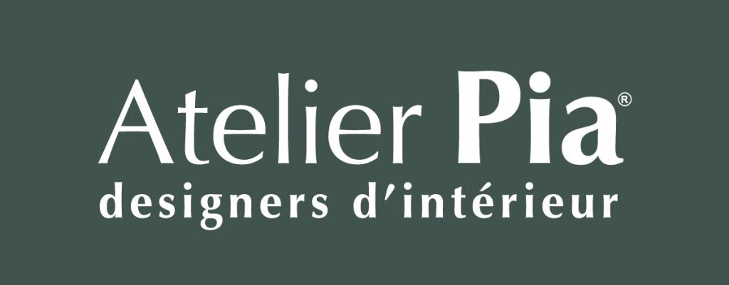 Atelier Pia / Designers d'intérieur / décorateur et embellisseur d'intérieurs…