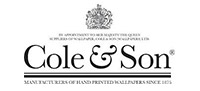 cole_and_son