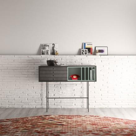 Canapés, fauteuils, tapis, meubles d'appoint, luminaires… Nous vous proposons de larges gammes de modèles et vous accompagnons dans vos choix.