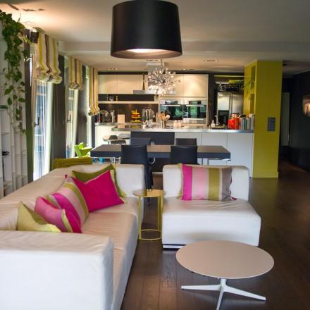 L'Atelier Pia met à votre disposition son talent, son expérience et sa créativité pour révéler votre intérieur. Gestion des volumes, de la lumière, choix du mobilier, des couleurs et des matières… l'Atelier Pia accompagne tous vos projets de construction et de rénovation.
