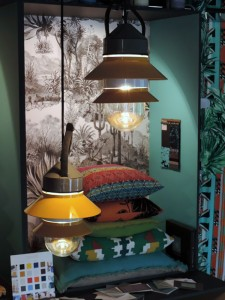showroom_magasin_decoration_interieure_france
